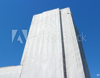 adobestock_71579060_wm